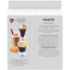 Tassimo Nabob Café Crema Single Serve T-Discs