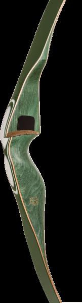 close up of Kodiak Magnum