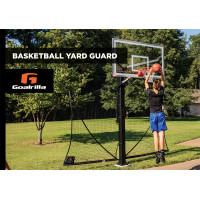 Yard Guard thumbnail 2