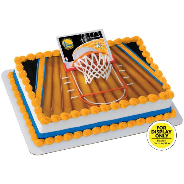 Cake Decorating Oklahoma City