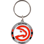 NBA Atlanta Hawks Key Chain