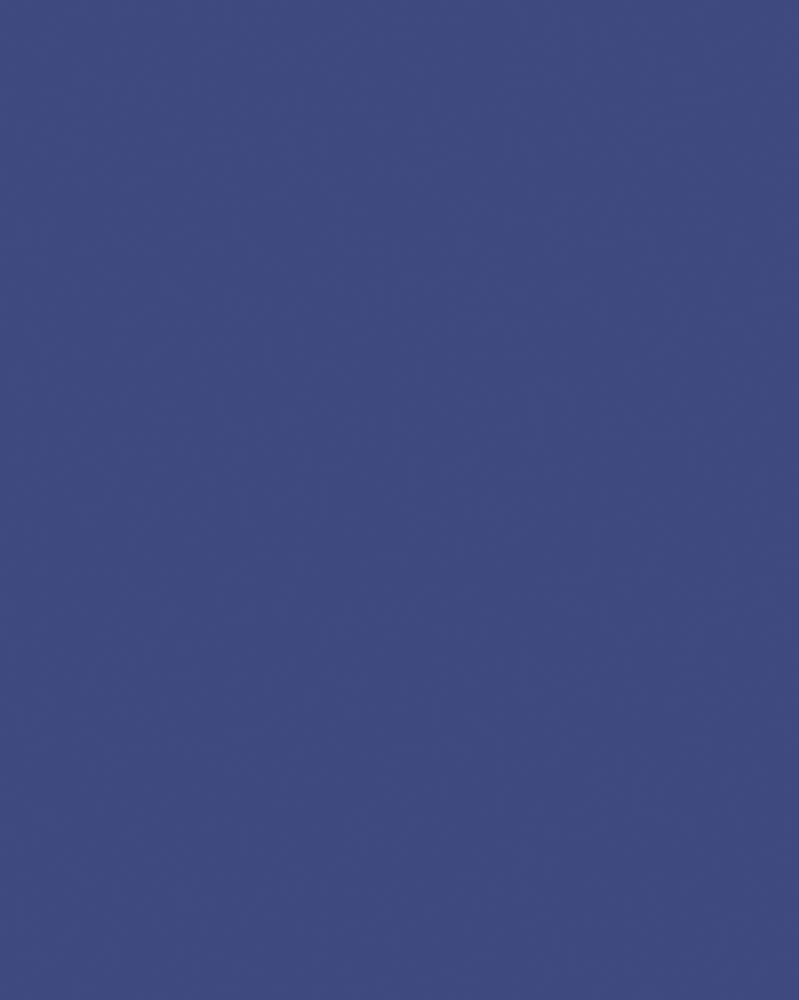 Bainbridge Ultra Violet 32x40