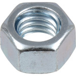 Grade 5 Coarse Hex Nuts