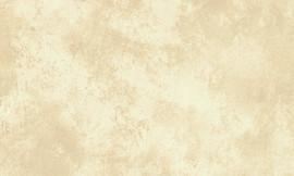 Crescent Sand Dune 32x40