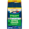 Kraft String Low-Moisture Part-Skim Mozzarella Cheese Snacks 36 count Box