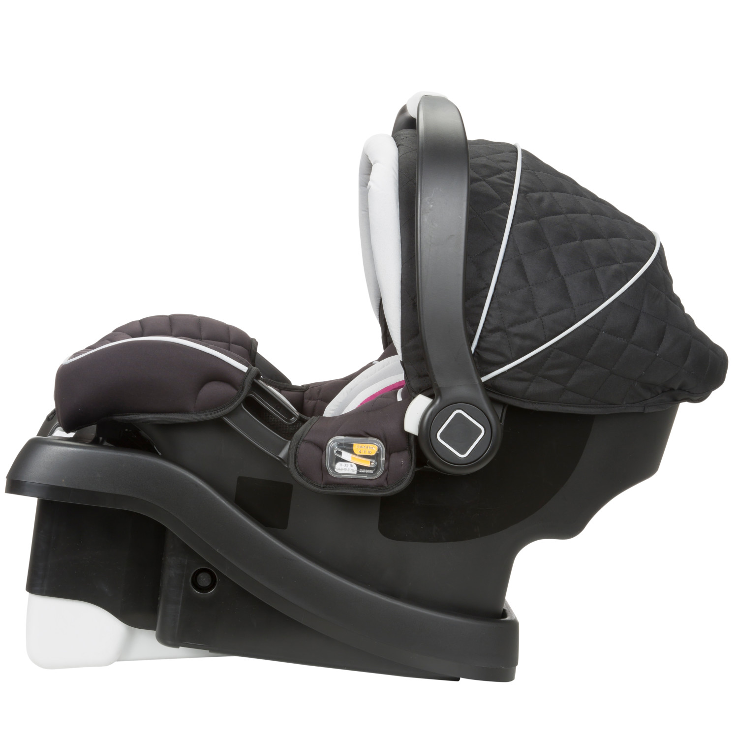 Coupon For Eddie Bauer Car Seat