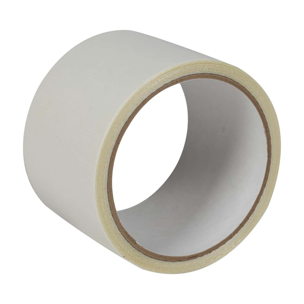 Carpet Seaming Tape