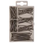 Box Nails Kit