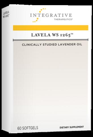 Lavela WS 1265™