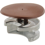 Metric Die-Cast Furniture Cam (M25)