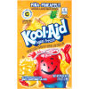 Kool-Aid Aguas Frescas Unsweetened Pina-Pineapple Powdered Drink Mix 96 - 0.14 oz Envelopes
