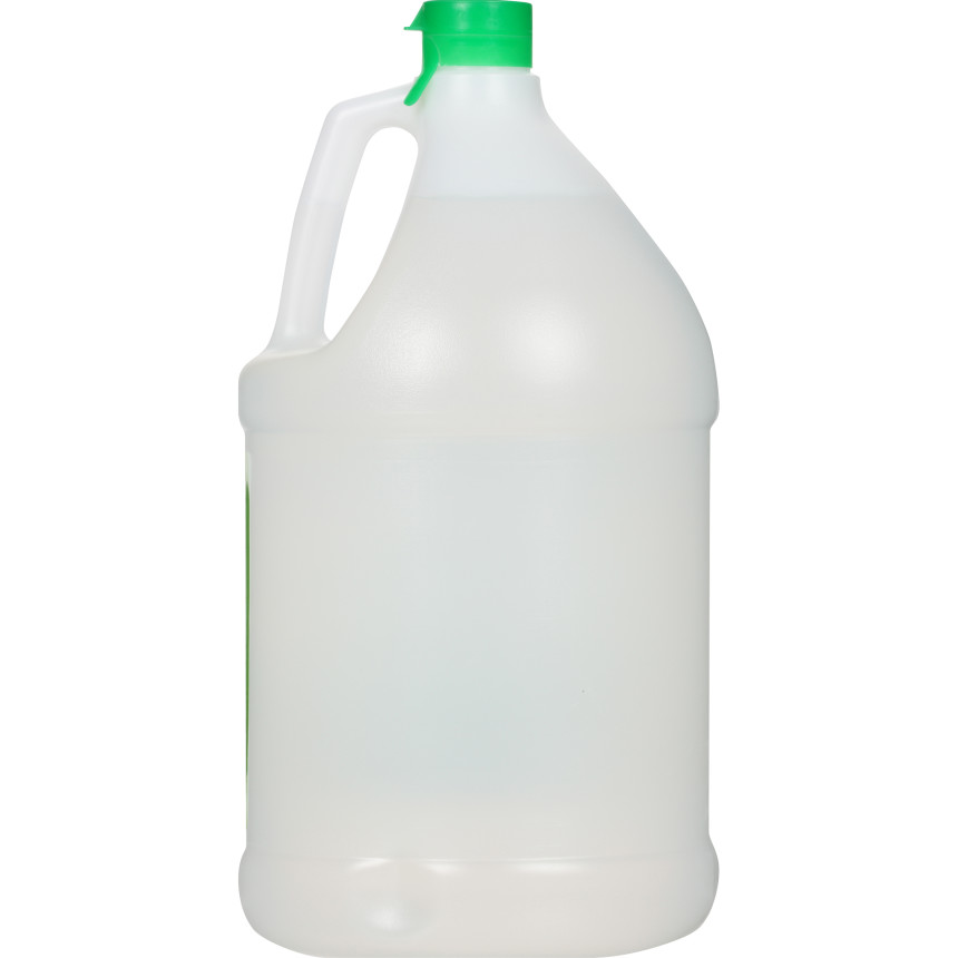 Heinz Cleaning Vinegar, 6 - 1 gal Jugs