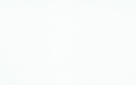 Crescent Script White 40x60