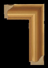 Academie Gold 3