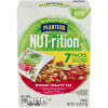 Planters NUT-rition Heart Healthy Mix 5 - 1.5 oz Box