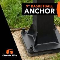 Anchor System thumbnail 2