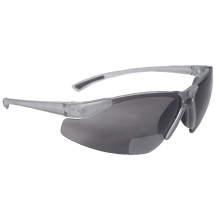 Radians C2™ Bi-Focal Safety Eyewear