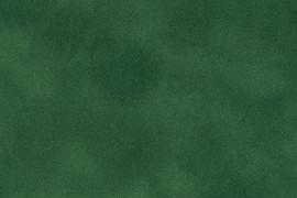 Crescent Shamrock Green 32x40