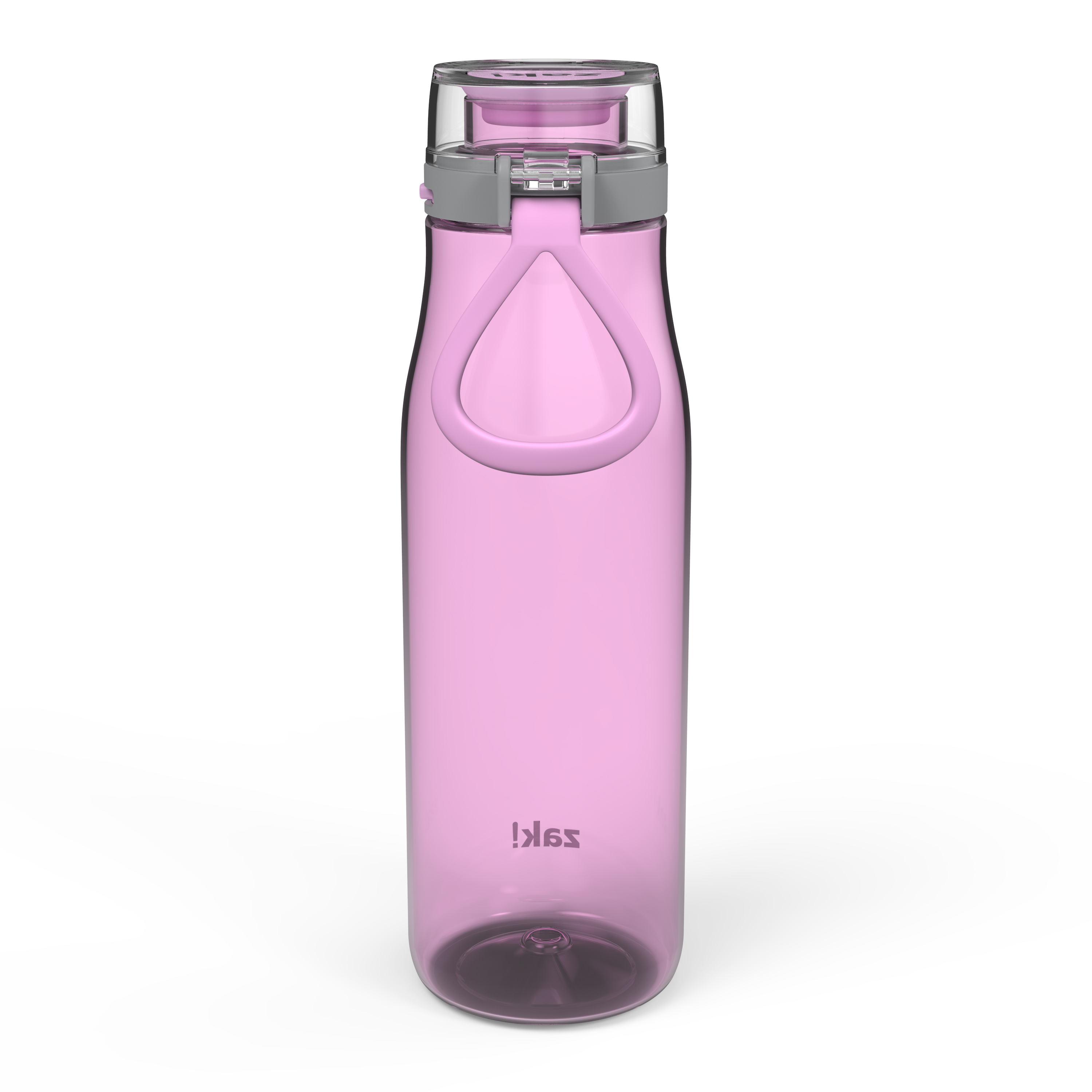 Kiona 25 ounce Water Bottle, Lilac slideshow image 5