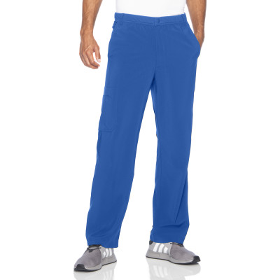 9253 Urbane NEW Men's 5 Pocket Scrub Pants-Urbane