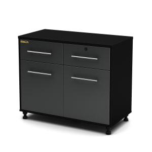 Karbon - Base Cabinet