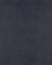 Bainbridge Renaissance Blue 32