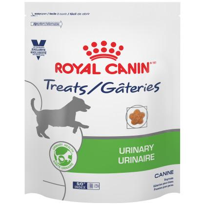 Royal Canin Veterinary Diet Urinary Canine Treats