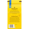 Gevalia Traditional Roast Mild 100% Arabica Ground Coffee, 12 oz Bag