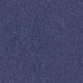 Arqadia Ocean Blue 32