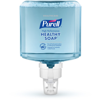 PURELL® Healthcare CRT HEALTHY SOAP™ High Performance Foam