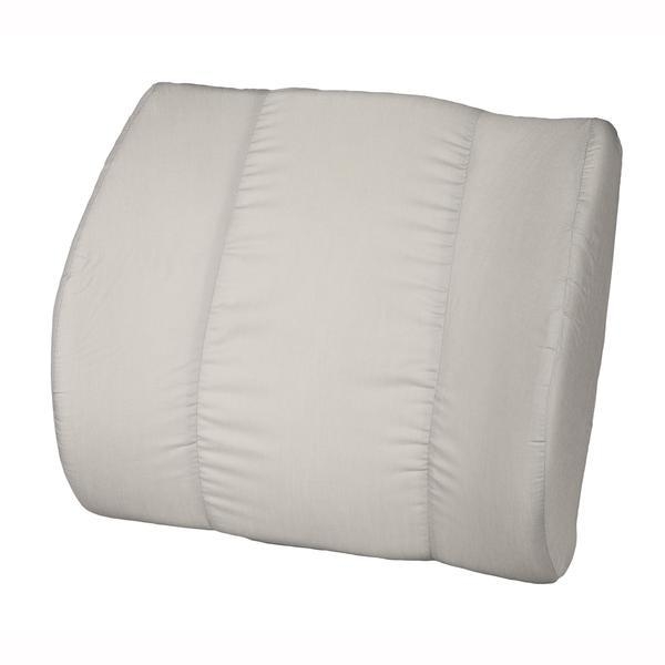 6244 Sacro Cushion with Removable Cover