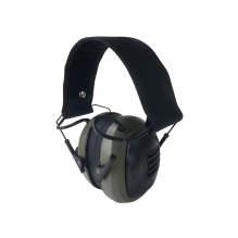 Radians CSE10BX Tactical Electronic Earmuff