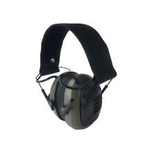 Radians CSE10BX Tactical Electronic Earmuff