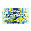 Kraft Jet-Puffed Despicable Me 3 Marshmallows 7 oz Bag