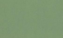 Crescent Chive 32x40