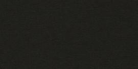 Crescent Black Belt 40x60