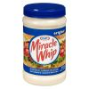 MIRACLE WHIP Regular