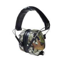 Radians 430-EHP4U™ Camo Electronic Earmuff