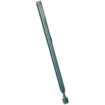 "Extendable Magnetic Pick Up Tool (25"")"