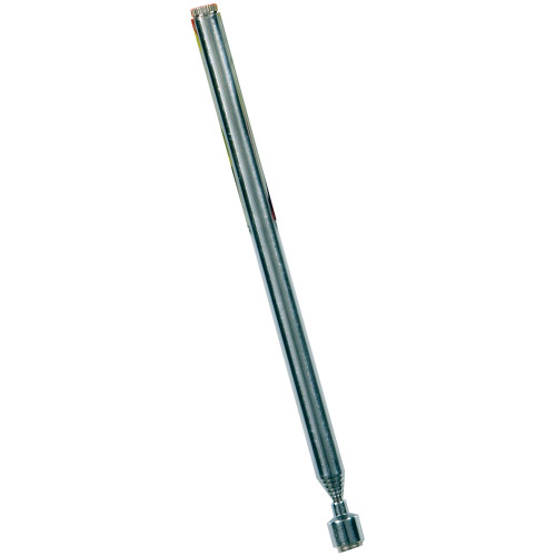 Hillman Telescoping Magnetic Pick-Up Tool