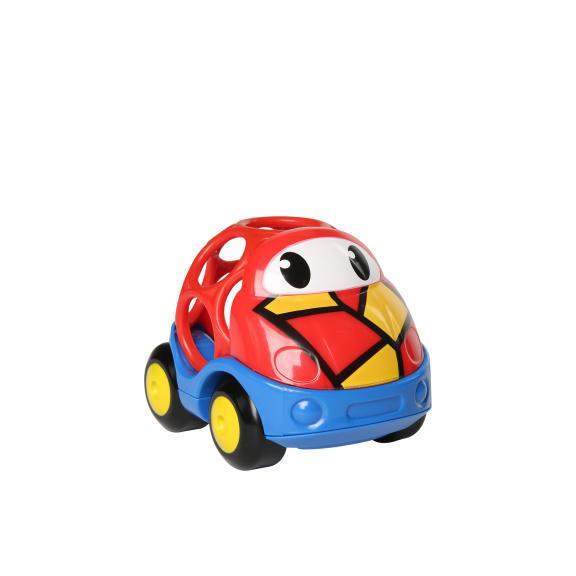 Go Grippers™ Custom Rides™
