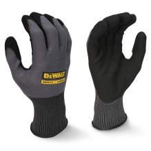 DEWALT® DPG72 Flexible Durable Grip Work Glove