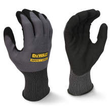 DEWALT® DPG72 Flexible Durable Grip Work Glove
