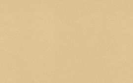 Crescent Sandstone 32x40