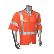 Radwear USA HV-6ANSI-C3 Safety Vest