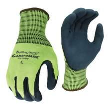 Bellingham C310HV Gard Ware Hi-Vis Glove