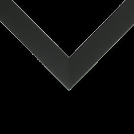 Nielsen Black 7/16
