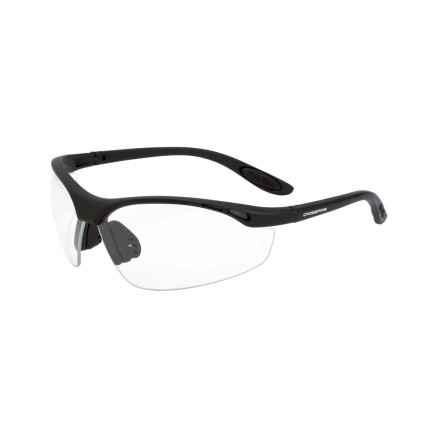 Crossfire Talon Bifocal Safety Eyewear