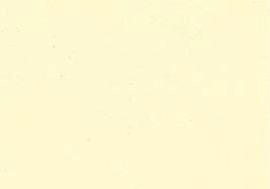 Bainbridge Ivory 32