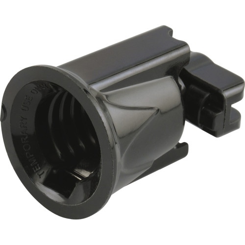 Intermediate Socket (75W - 250V)